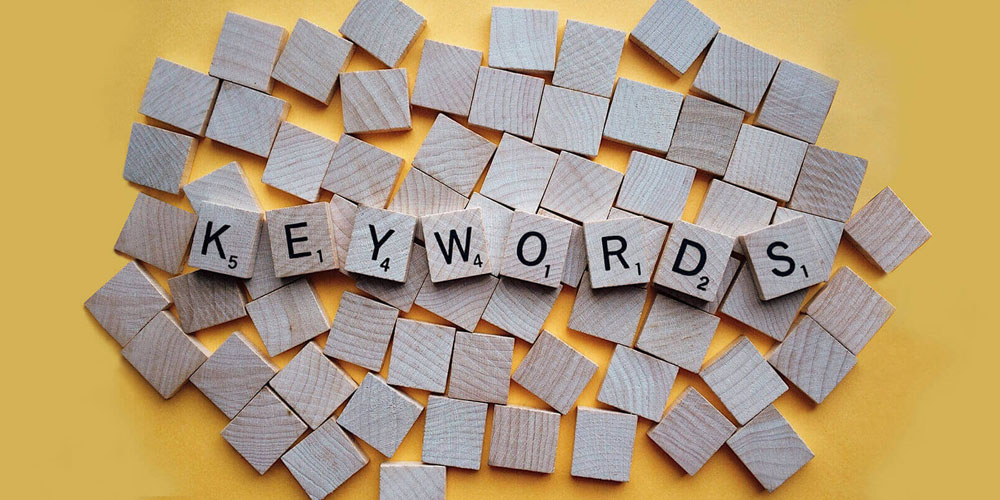 iovox keywords